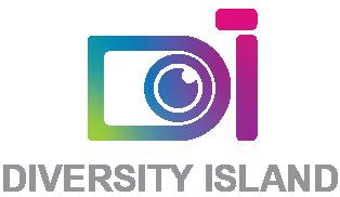 Diversity Island